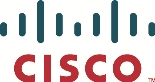 Ciscologo-small