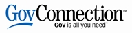 GovCOnnection-Logo-small