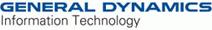 general_dynamics_IT-small