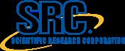 SRC_Logo-small