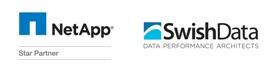 NetApp-Swish_small