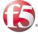 F5_logo-SMALL