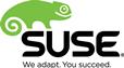 suse_logo_w-tag_color_small