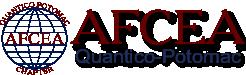 AFCEA-QP