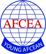 AFCEA_Young_AFCEAN_Logo_CMYK