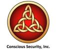 Conscious-Sec-Small