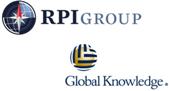 RPI-GK Small