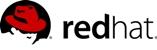 redhat-logo_small