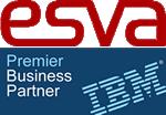 ESVA_IBM