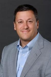 Dr. Ed Amoroso