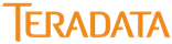 Teradata_logo_small